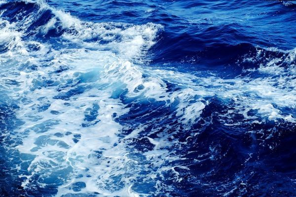 Sea (2)