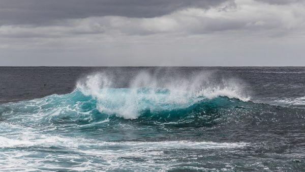 Sea images (43 Pics)
